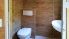 eselhof-ferienhuetten-bayerischer-wald-badezimmer