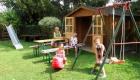 feigl-kinderspielplatz-bauernhof-landkreis-straubing-gartenhaus