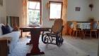 feigl-niederbayern-bauernhofurlaub-ferienwohnung-wohnzimmer