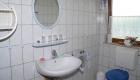 feigl-wiesenfelden-unterkunft-bauernhof-ferienwohnung-badezimmer