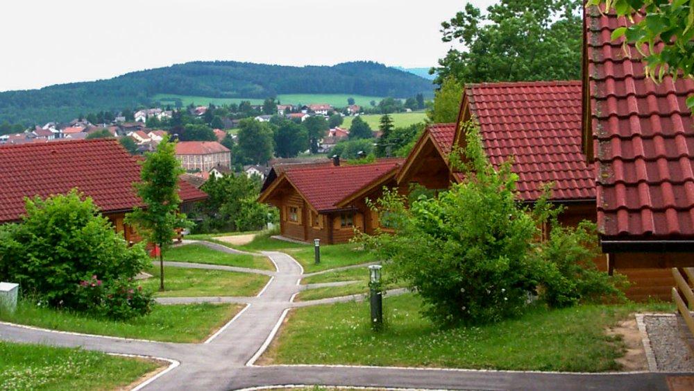 hp-ferienanlage-stamsried-blockhausdorf-bayern-ferienpark