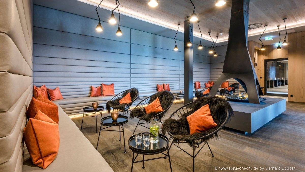 bayerischer wald tageswellness f r verliebte paare wellnesstag f r freundinnen in bayern. Black Bedroom Furniture Sets. Home Design Ideas
