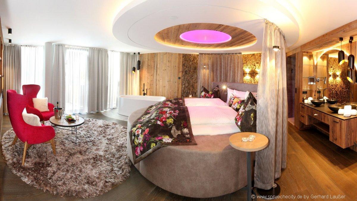 grainet-wellnesshotel-4-sterne-zimmer-bayerischer-wald