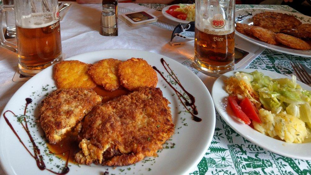 kraus-achslach-gasthof-bayerischer-wald-gut-essen-ausflugslokal