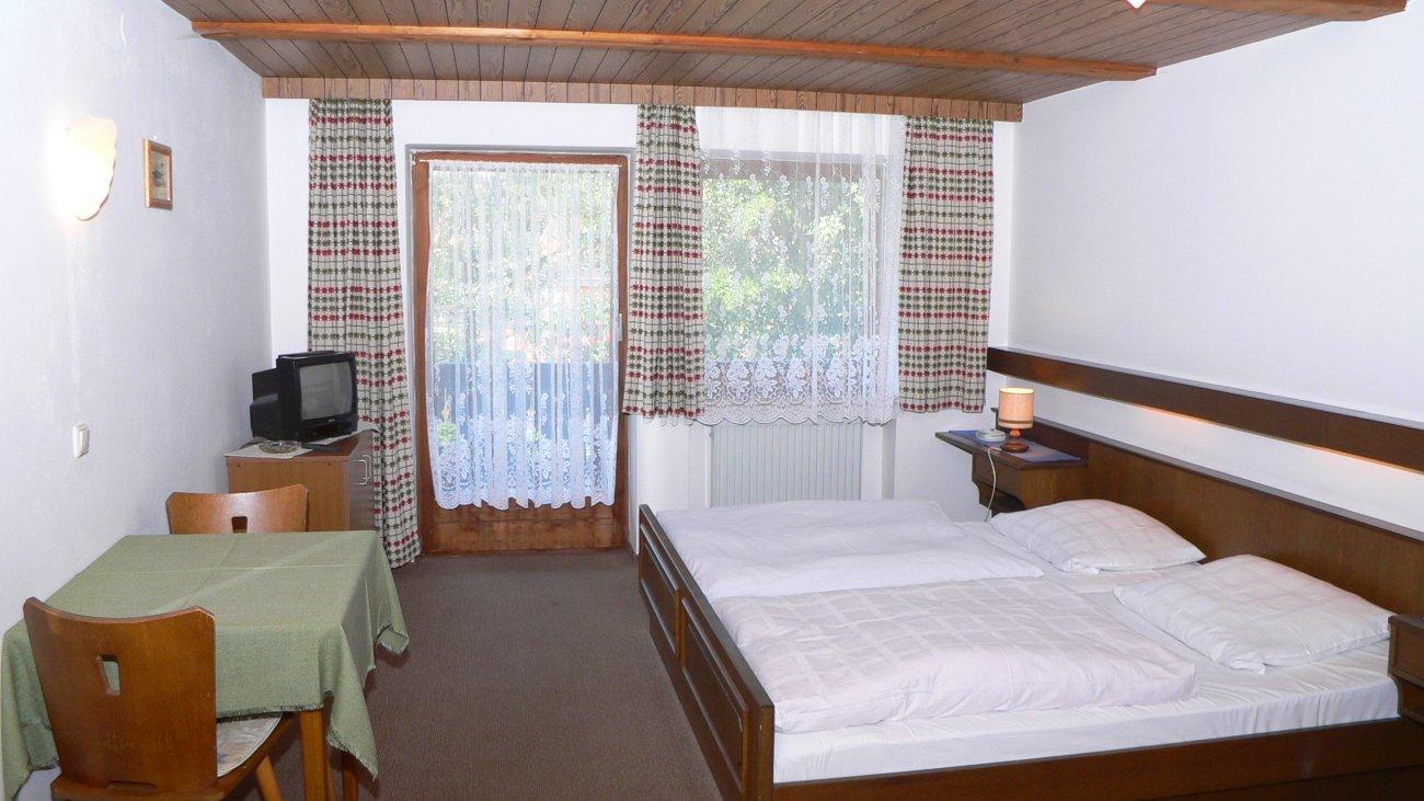 kraus-gasthof-pension-doppelzimmer-bayerischer-wald