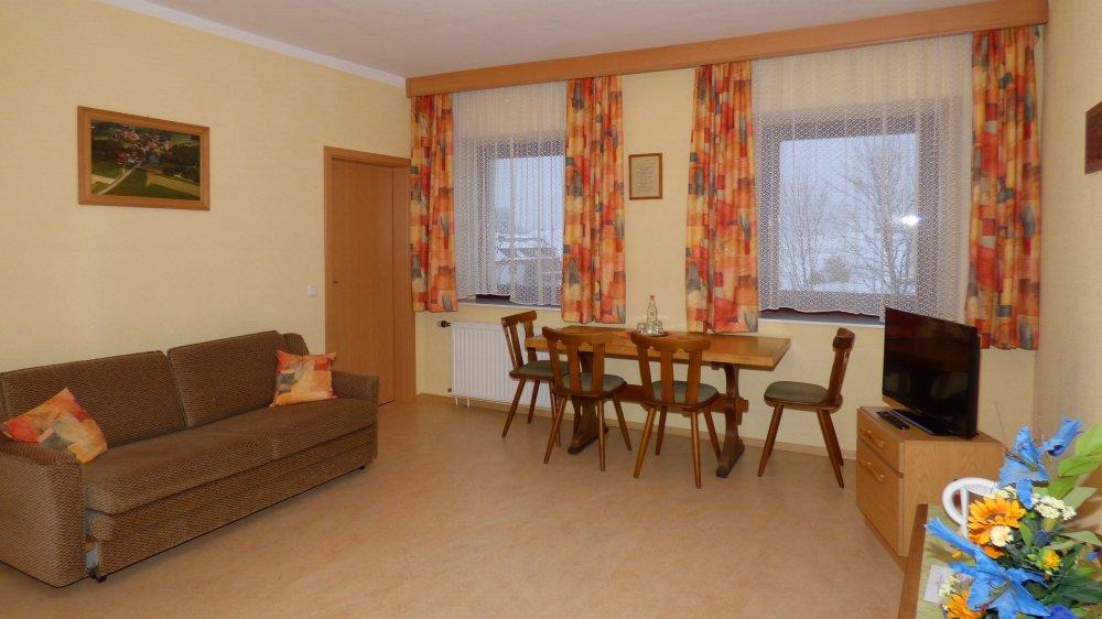 lindenhof-familienhotel-regensburg-ferienwohnung-oberpfalz