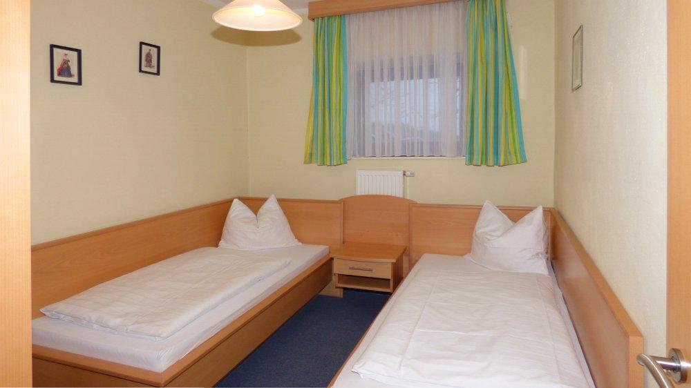 lindenhof-landhotel-regensburg-cham-zimmer