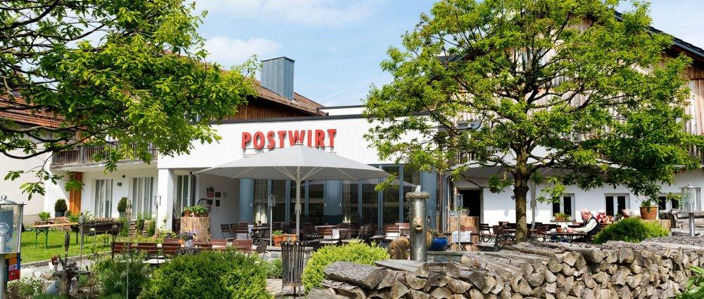 postwirt-3-sterne-landhotel-grafenau-nationalpark-bayerischer-wald