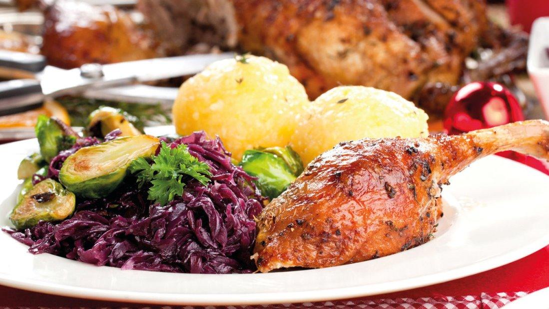 postwirt-gasthof-grafenau-restaurant-bayerischer-wald-lecker-essen-gehen