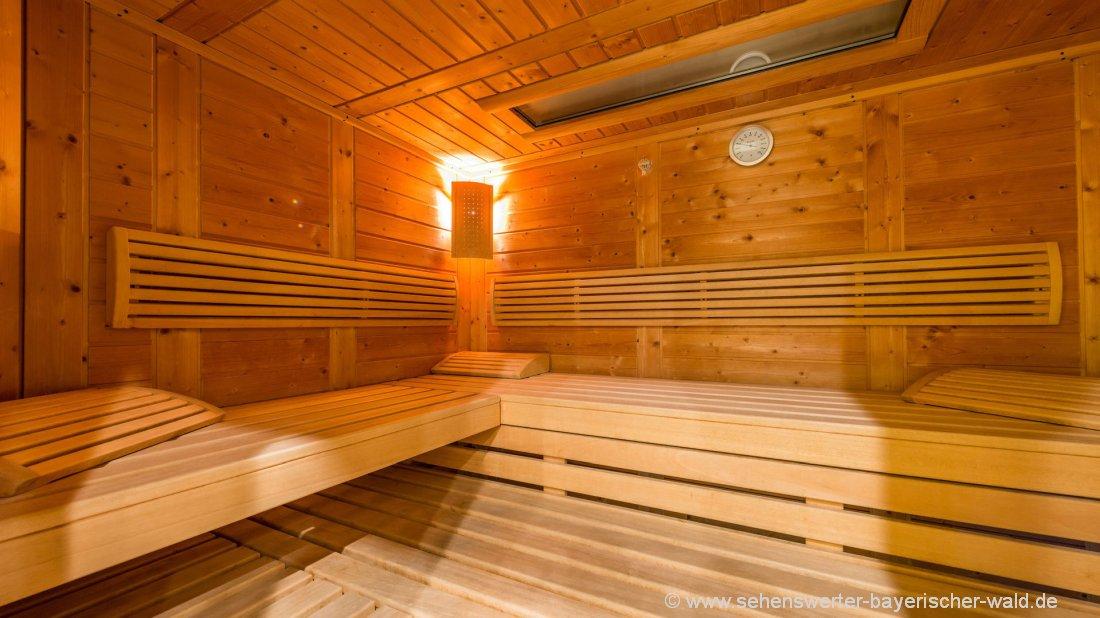 postwirt-wellnesshotel-bayerischer-wald-nationalpark-sauna