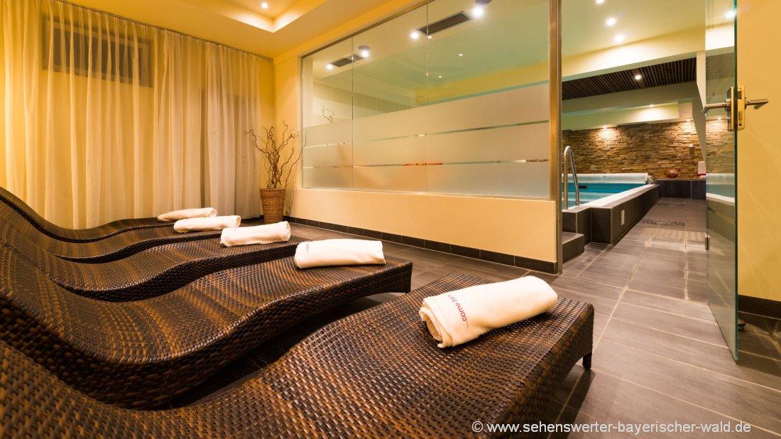 postwirt-wellnesshotel-freyung-grafenau-massagen-angebote-relaxen