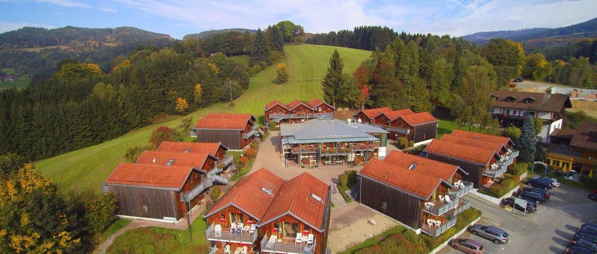 pürgl-village-hotels-sankt-englmar-ferienpark-niederbayern