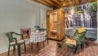runenhof-dreilaendereck-bayerischer-wald-wellness-halbpension-sauna