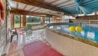 runenhof-dreilaendereck-bayerischer-wald-wellness-pension-hallenbad-pool
