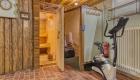 runenhof-dreilaendereck-bayerischer-wald-wellness-pension-sauna