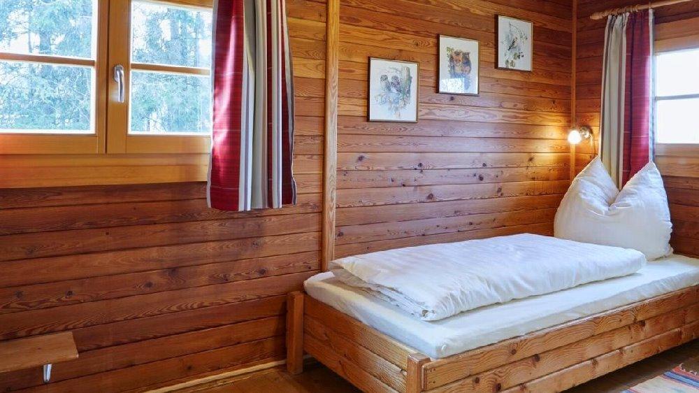 schanzer-blockhaus-bayerischer-wald-kinder-schlafzimmer