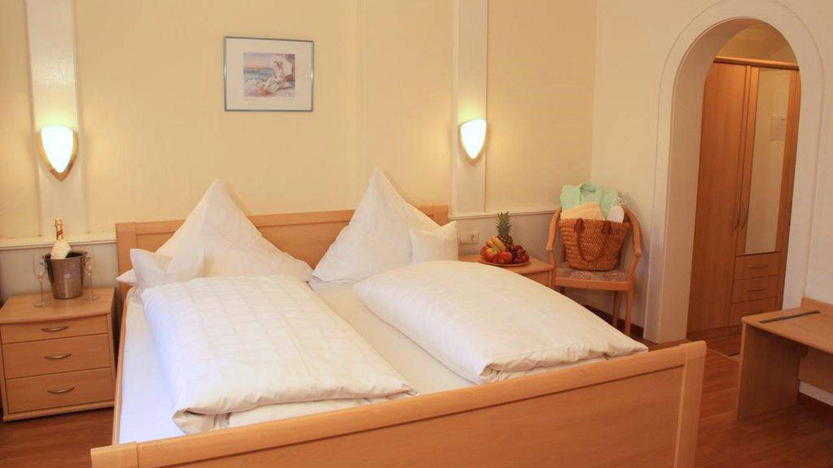 seehof-freudensee-hotel-hauzenberg-zimmer-bayerwald