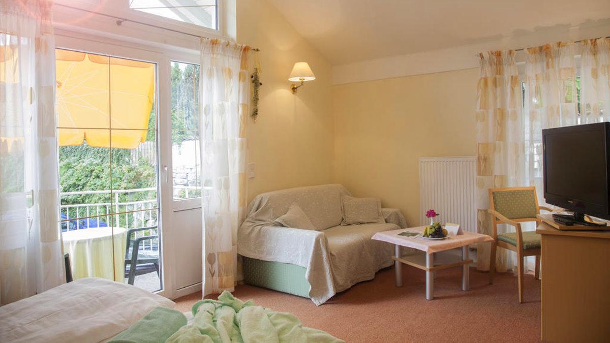 seehof-freudensee-hotel-passau-bayerischer-wald-ferienwohnungen
