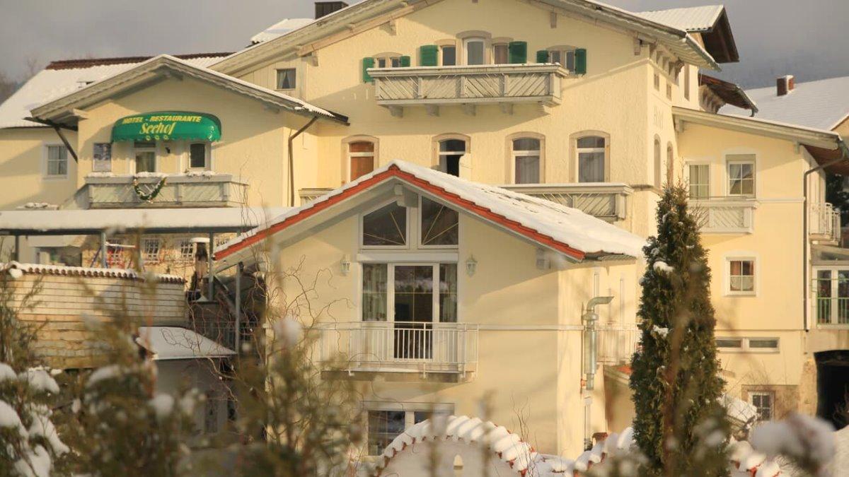 seehof-freudensee-hotel-passau-pension-bayerischer-wald