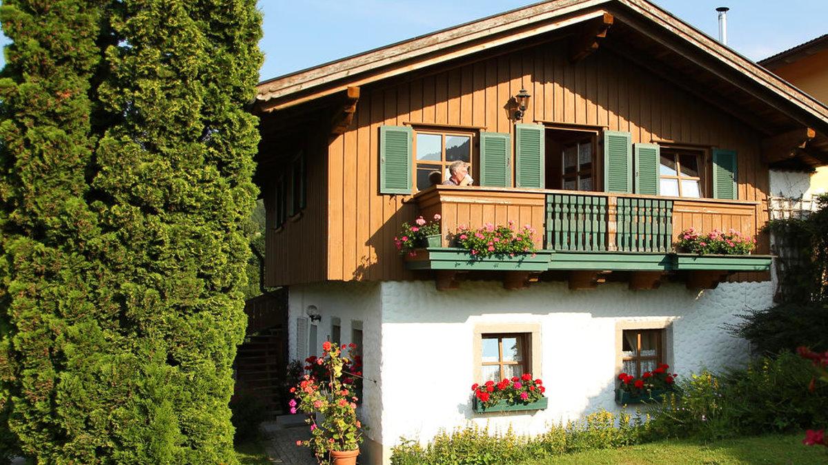 seehof-freudensee-unterkunft-breitenberg-ferienhaus-frühstück
