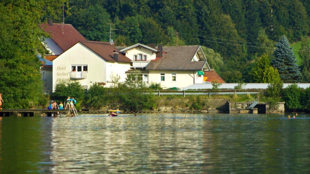 seehof-freudensee-unterkunft-hauzenberg-bayerischer-wald
