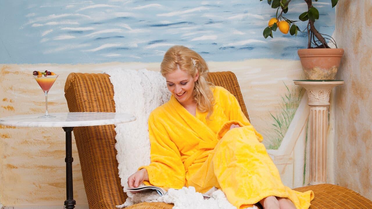 seehof-freudensee-wellnesshotel-bayerischer-wald-relaxliegen