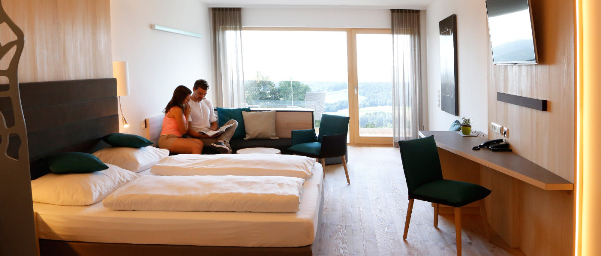 thula-landkreis-deggendorf-wellnesshotel-doppelzimmer