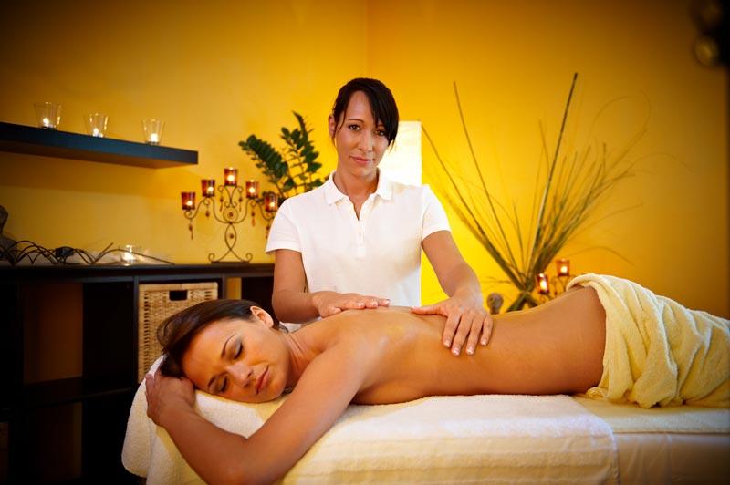 waldschloessl-wellnesshotel-massagen-bayersicher-wald