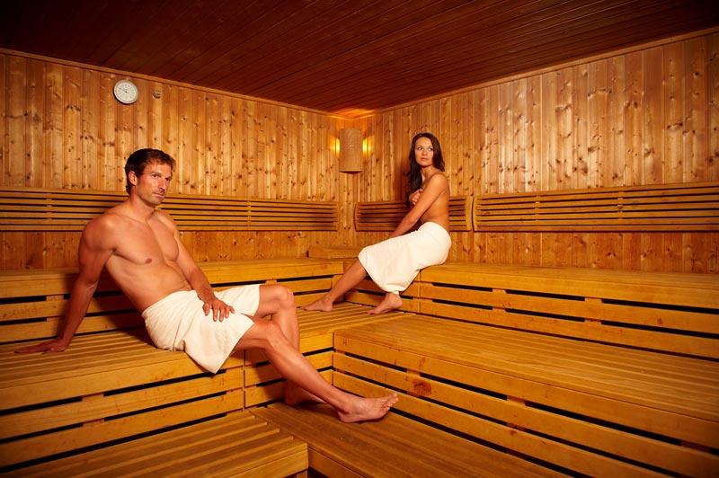 waldschloessl-wellnesshotel-sauna