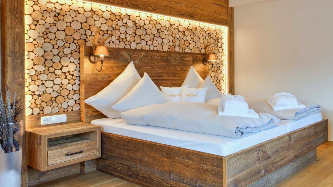 waldschlössl-wellnesshotel-zimmer-bayerischer-wald-suiten