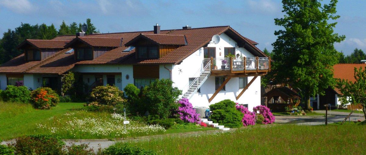 weber-barke-höhhof-ferienwohnung-traitsching-übernachtung-cham