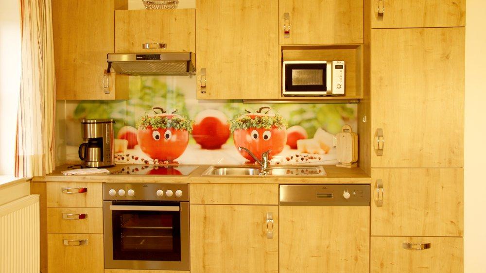 wieshof-bayerischer-wald-ferienwohnungen-selbstversorgerunterkunft